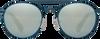 Blauwe TOMS Zonnebril SUN JARRETT - small