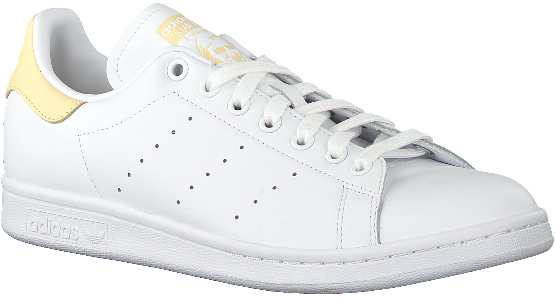 adidas sneaker dames stan smith