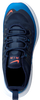 Blauwe NIKE Lage sneakers AIR MAX AXIS (PS)  - small
