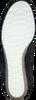 Zwarte GABOR Instappers 641 - small