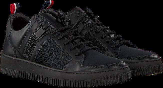 Zwarte ANTONY MORATO Sneakers MMFW01119 LE500067 - large