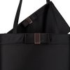 Zwarte TED BAKER Shopper ABILA - small