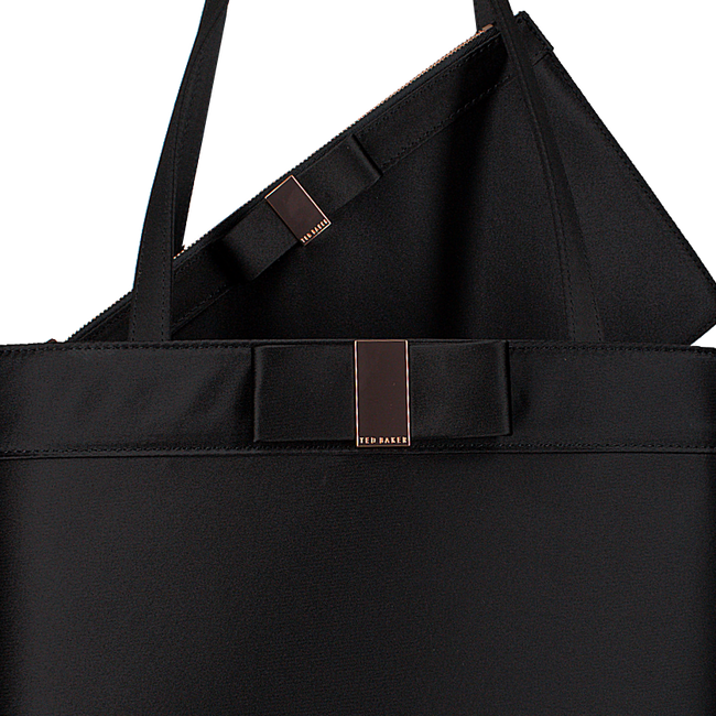 TED BAKER SHOPPER ABILA - large