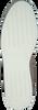 Beige VERTON Sneakers 9338B  - small