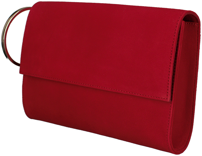 Rode UNISA Clutch ZDUN - large