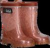 Roze REDUCE BY BRAQEEZ Regenlaarzen RD120960  - small