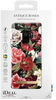 Roze IDEAL OF SWEDEN Telefoonhoesje FASHION CASE GALAXY S9 - small