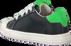 Blauwe OMODA Sneakers OM119103  - small