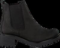 Zwarte OMODA Chelsea boots 13 22924 NO1 90EO - medium