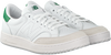 Witte NEW BALANCE Sneakers CT400  - small