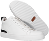 Witte BLACKSTONE Sneakers RM14  - small