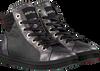 Zilveren REPLAY Sneakers CHAPMAN  - small