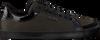 Groene CRUYFF CLASSICS Sneakers JORDI  - small
