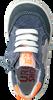 Blauwe SHOESME Sneakers UR9S043 - small