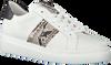Witte MARIPE Sneakers 28544  - small