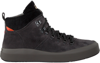 Grijze NAPAPIJRI Sneakers MID BLAST  - medium