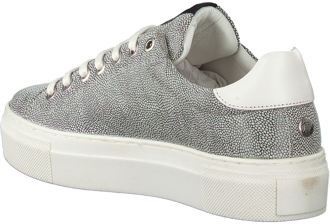 Grijze MARUTI Lage sneakers TED  - large