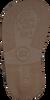 Roségouden GIOSEPPO Sandalen 48617  - small