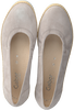 Beige GABOR Instappers 400.1  - small