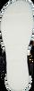 Zwarte OMODA Sandalen 740013 - small