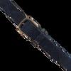 Blauwe LEGEND Riem 30274 - small