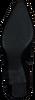 Zwarte PETER KAISER Pumps 47293 - small