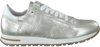 gouden HIP Sneakers H1898  - small