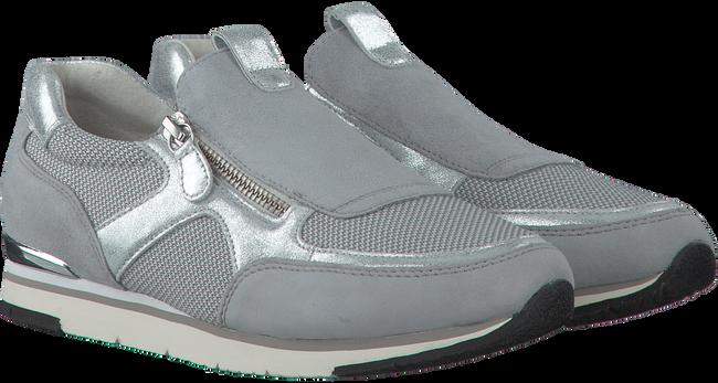 Grijze GABOR Sneakers 323  - large