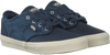 Blauwe VANS Veterschoenen ATWOOD DX KIDS  - small