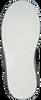 Cognac DEVELAB Veterschoenen 41203  - small