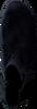 Blauwe GABOR Enkellaarsjes 630  - small