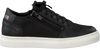 Zwarte ANTONY MORATO Sneakers MKFW00115 - small