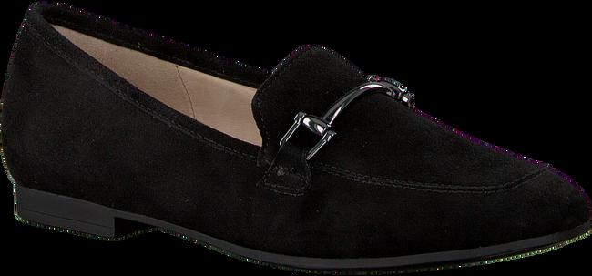 Zwarte GABOR Loafers 210 - large