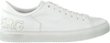 Witte ICEBERG Sneakers FIU903  - small