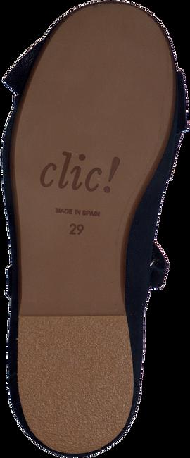 CLIC! BALLERINA'S 8470 - large