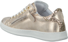 Gouden HIP Sneakers H1678  - small