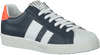 Blauwe HIP Sneakers H1732  - small