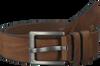 Cognac LEGEND Riem 40493 - small