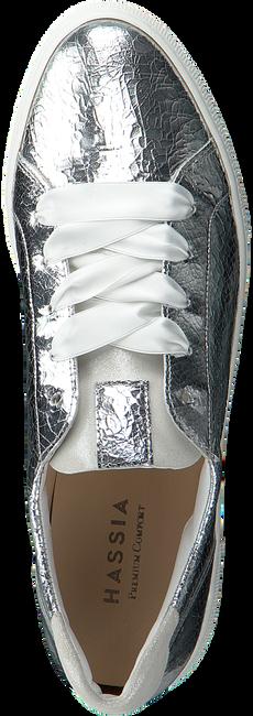 Zilveren HASSIA Sneakers 1320  - large