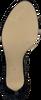 Zwarte GUESS Sandalen FLNAR1 ELE03  - small