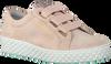 Roze CYCLEUR DE LUXE Sneakers ACTON3  - small