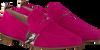 Roze MARIPE Loafers 28639  - small