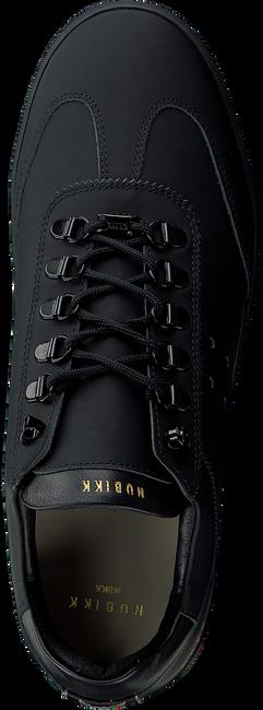 Zwarte NUBIKK Sneakers YEYE SURYA - large
