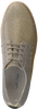Gouden GABOR Veterschoenen 548 - small