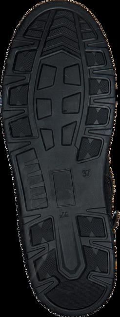 Groene BULLBOXER Sneakers AIP501 - large