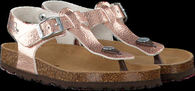 Roze KIPLING Sandalen MARIA 1G  - large