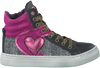 MIM PI SNEAKERS 3519 - small