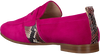 Roze MARIPE Loafers 28639  - small