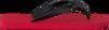 Rode UZURII Slippers DISCO ORIGINAL - small