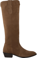 Taupe TORAL Hoge laarzen 12516  - medium